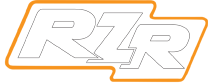 RZR Systems